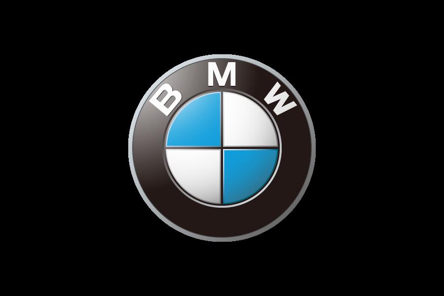 BMWロゴ