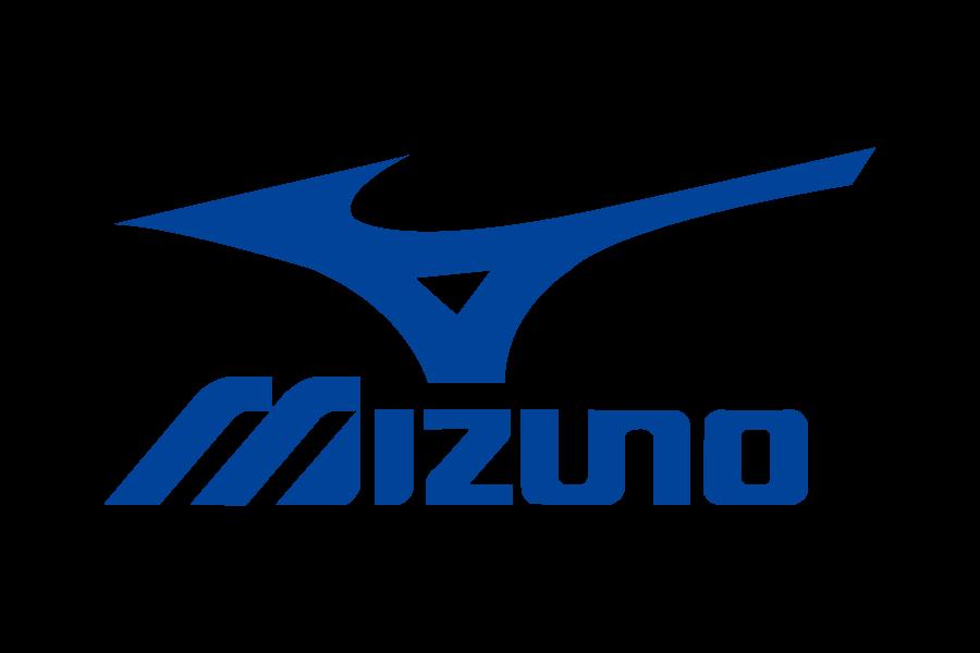 MIZUNOロゴデータ