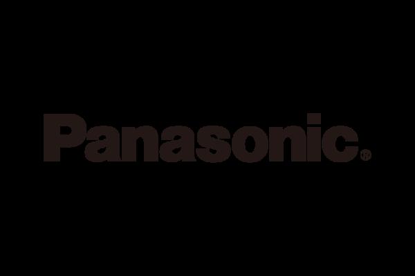 Panasonicロゴデータ
