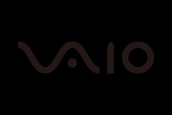 VAIO-ロゴデータ