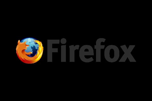 firefoxロゴデータ