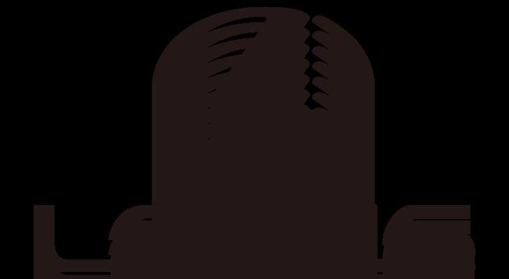 レクサス《LEXUS・自動車メーカー》のロゴ素材無料ダウンロード