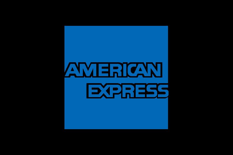 アメリカンエクスプレス(AMERICAN EXPRESS)のeps,PNGロゴデータアイコンマーク無料素材ダウンロード