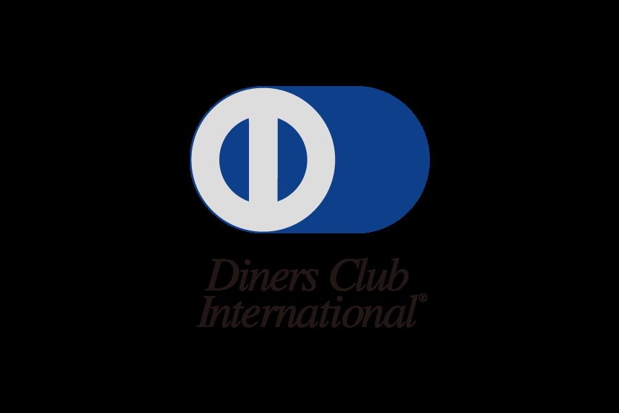 ダイナースクラブ(DinersClub)クレジットカード決済サービスのeps,PNGロゴデータアイコンマーク無料素材ダウンロード