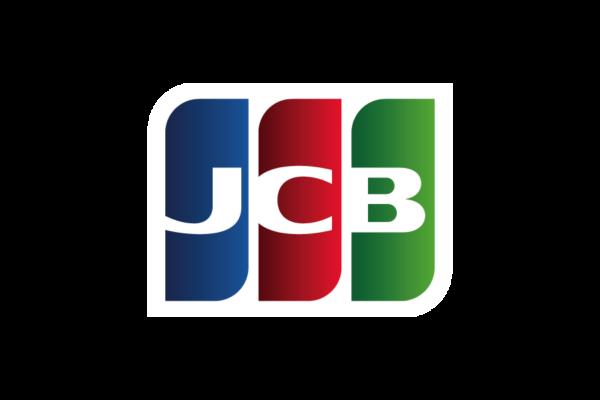 JCBクレジットカード決済サービスのAi,PNGロゴデータアイコンマーク無料素材ダウンロード