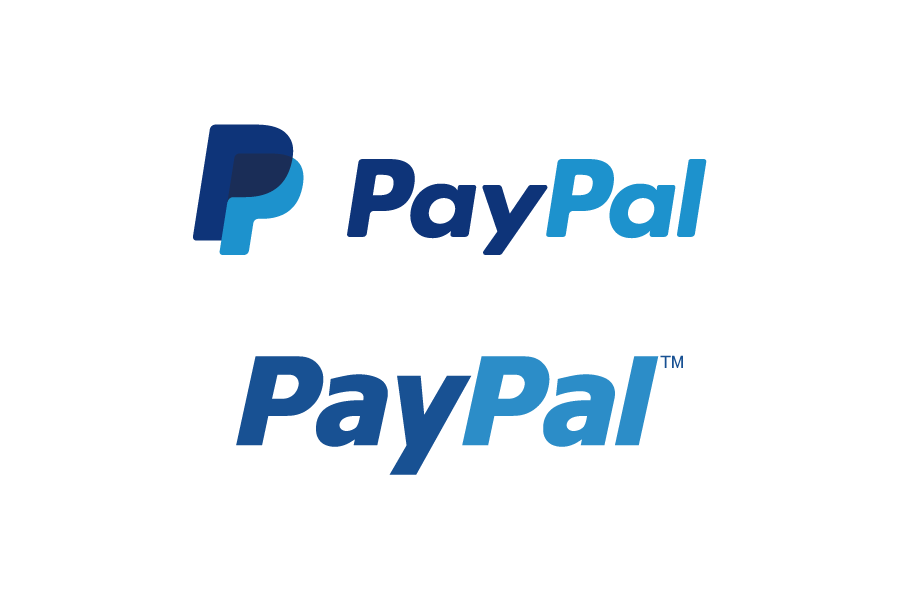 paypay ロゴ ai