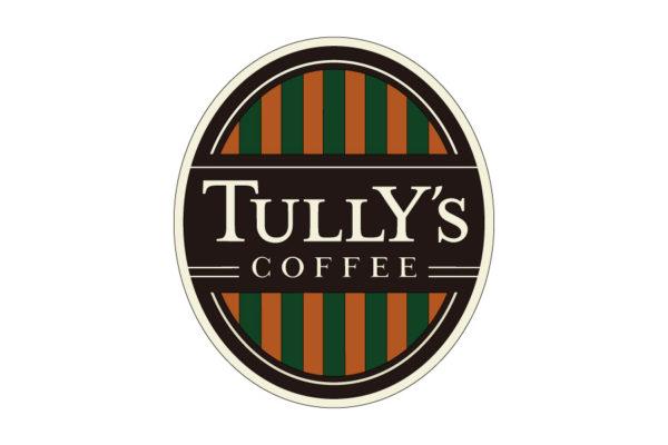 タリーズコーヒーのロゴデータダウンロード