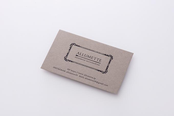 card-02