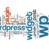 [WP]WordPressで「タグクラウド」を出力する方法とカスタマイズのまとめ