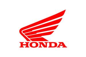 本田,HONDA,車メーカー
