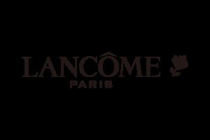 LANCOMEロゴデータ